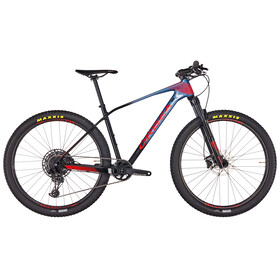 "ORBEA Alma M50-Eagle 27,5"" blue/red"